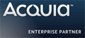 Acquia Enterprise Partner