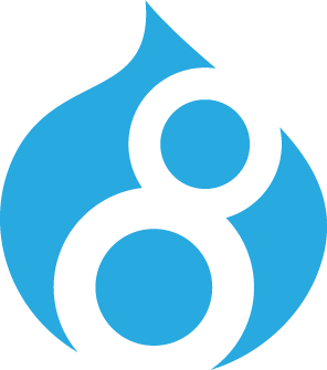Drupal 8 SEO For Your Website