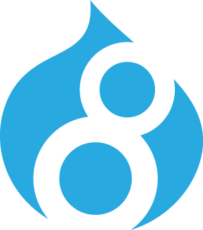 Drupal SEO Beats Generic SEO Every Time | Volacci Digital Marketing
