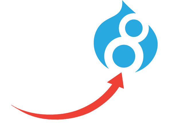 Drupal SEO Migration: keeping your rankings