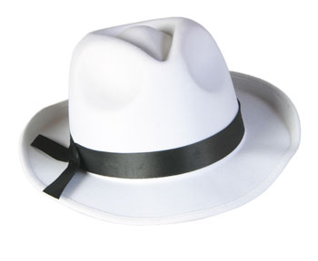 How To Keep Your Guest Blogging White-Hat  a0664b0abf3